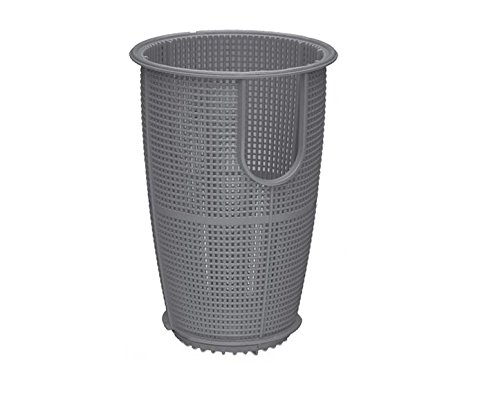 Pool Pump Strainer Basket For Hayward Northstar Pump SPX4...