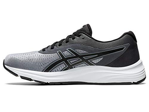 ASICS Men's Gel-Pulse 12 Running Shoes 3