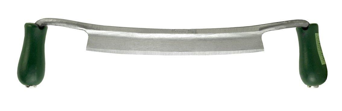 Connex COX844535 Zugmesser 35 mm