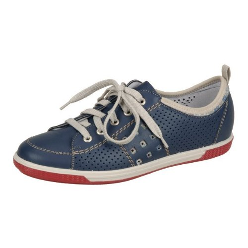 Rieker , Sneakers Basses femme