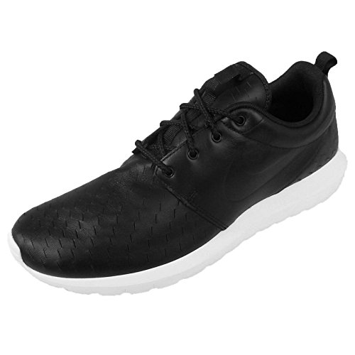 Roshe NIKE Black Training Men Running Nm LSR s Shoes qqEBW4