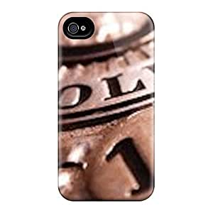 Iphone Cases - Cases Protective For Iphone 6- Badge