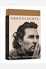2020,October 20 : [Hardback] Greenlights Hardcover Comic
