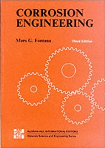 Download Corrosion Engineering (Materials Science & Engineering) PDF, azw (Kindle), ePub