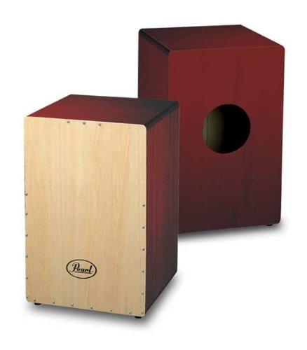 PEARL PBC-503 Elite Box Cajon