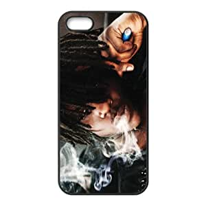 Happy Chief Keef Phone Case for Iphone 5s
