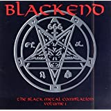 Blackend: The Black Metal Compilation, Vol. 1
