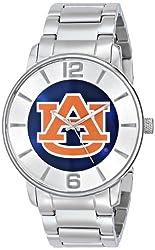 Game Time Men's COL-AP-AUB