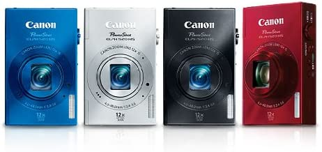 Canon 6174B001 product image 11