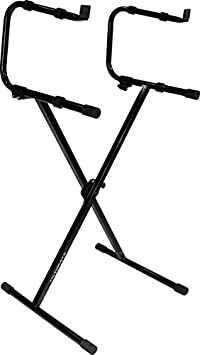 Ultimate Support IQ1200 Electronic Keyboard Stand