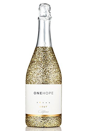 Review NV ONEHOPE Brut Champagne,