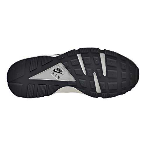 Couleur Taille Age Basket Adulte Run Femme 683818 Noir Air Nike Huarache Premium 38 010 Genre zOwBOH0