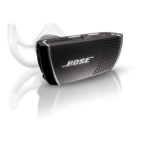 bose bluetooth headset series 2 right ear buy online in uae wireless phone accessory. Black Bedroom Furniture Sets. Home Design Ideas
