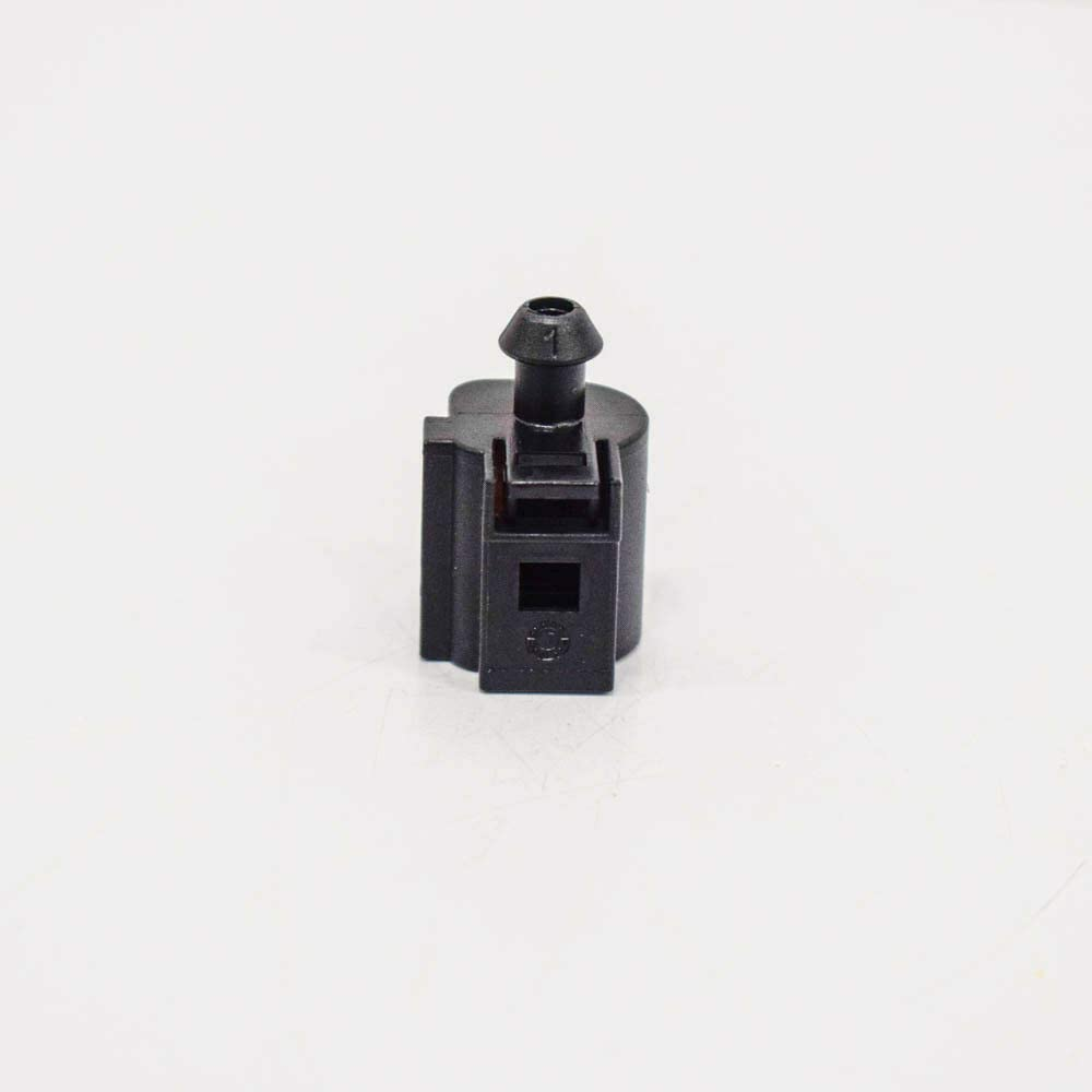 GTV INVESTMENT A4 B8 Flat Connector Housing 1J0973081 NEW GENUINE