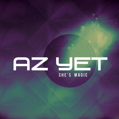She's Magic - Az Always