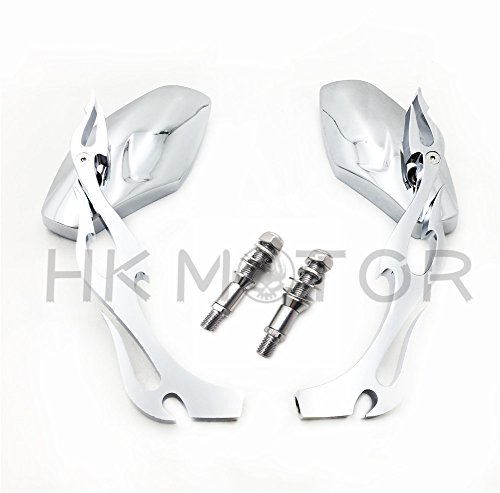 Custom Cycle Parts - 8