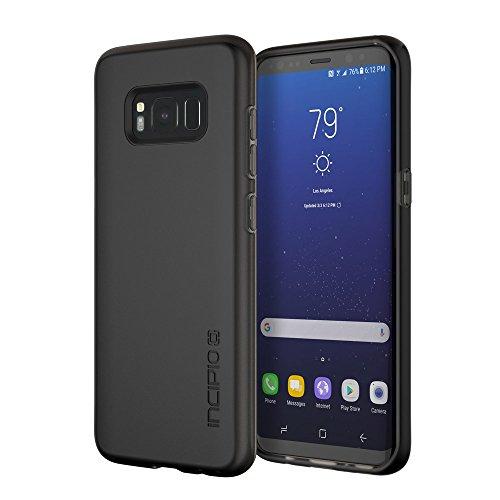 Incipio Technologies Samsung Galaxy S8 Ngp Case - Black from Incipio