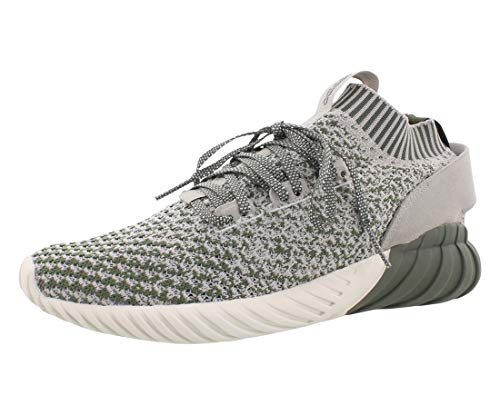 adidas Mens Tubular Doom Sock Primeknit Athletic & Sneakers (11.5)