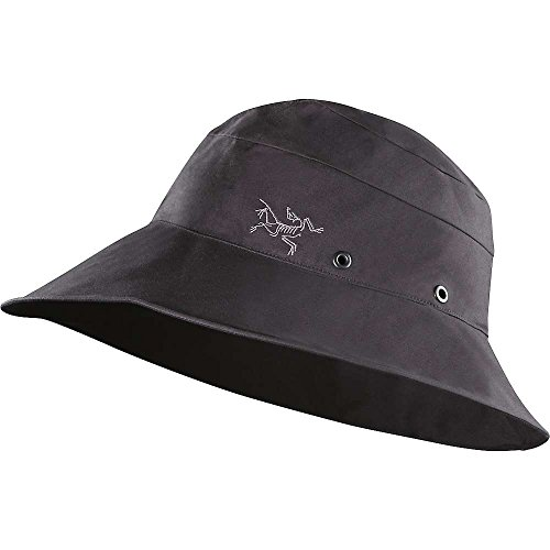 Review Of Arcteryx Sinsola Hat - Women's