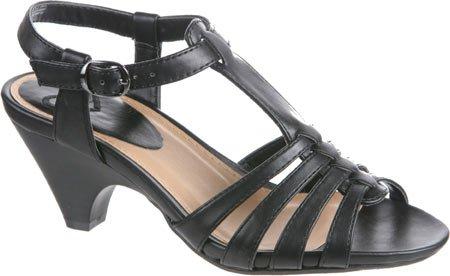 madeline-womens-shane-sandalblackus-85-m