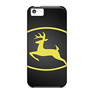 New Fashion Case Cover For Iphone 5c(SkS5074NgiV)