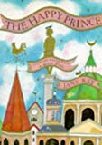 img - for The Happy Prince (Picture Books) book / textbook / text book
