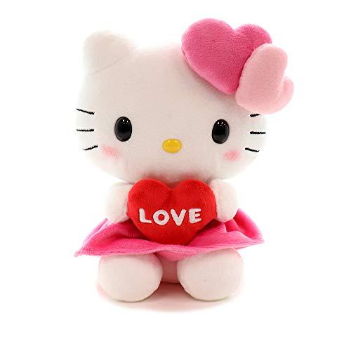 (Kitty Sanrio Hello 8