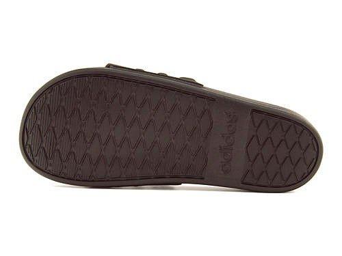 [アディダス] adidas レディース メンズ スポーツ スライド サンダル アディレッタ クラウドフォーム モノ 軽量 クッション性 カジュアル デイリー アウトドア コンフォート ADILETTE CLOUDFOAM MONO