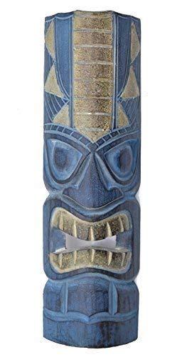 Tiki Máscara 50cm Im Hawai Buscar Máscara de Madera Hawai ...