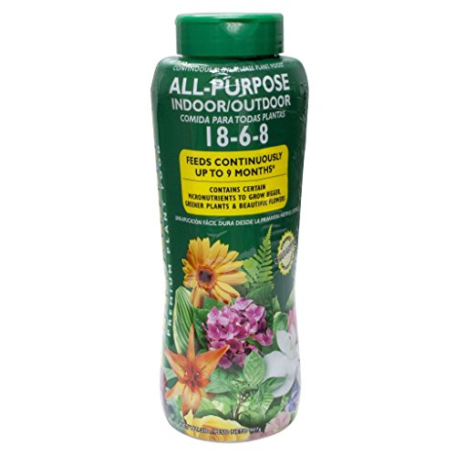 dynamite-all-purpose-plant-food-18-6-8-2-lb