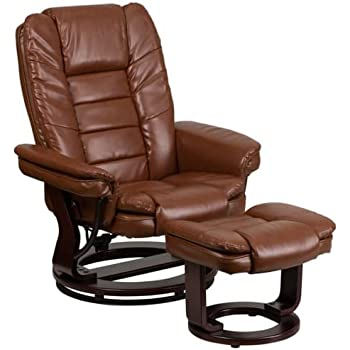 Amazon Com Recpro Charles 28 Quot Rv Euro Chair Recliner