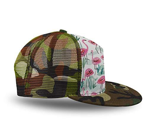 Bestselling Baby Girls Novelty Hats & Caps