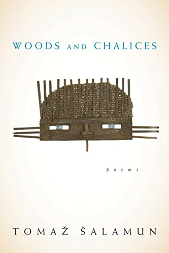 Woods and Chalices