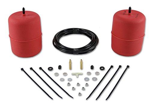 AIR LIFT 60748 1000 Series Rear Air Spring Kit