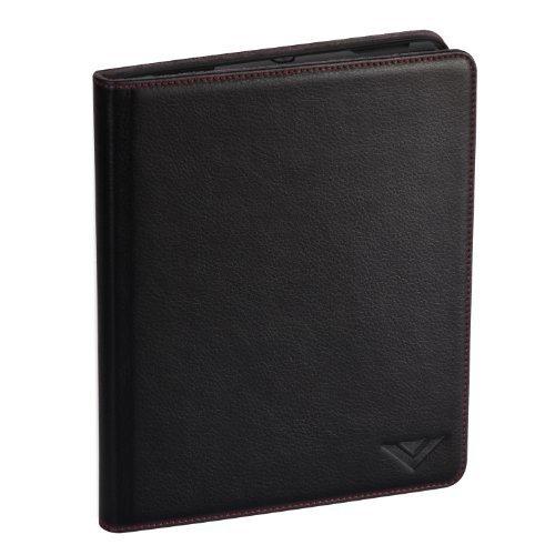 vizio tablet cover - 1