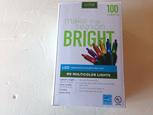 Walgreens Led Lights in US - 9