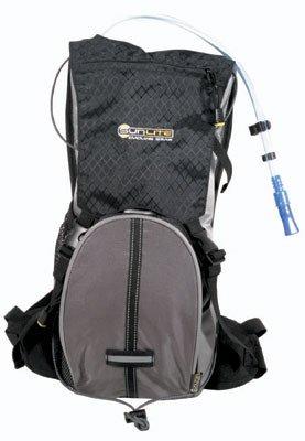 Bag SUNLT Hydration hs-2 2.5 L   B00HZM3OY0