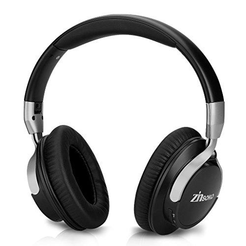Zinsoko 861 SoulTies ShareMe Wireless Bluetooth...
