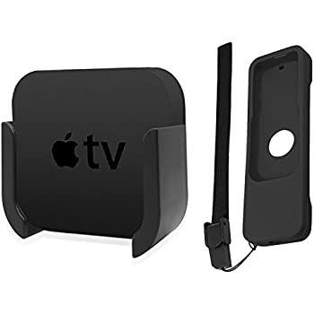 apple tv 4k 5th generation