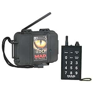 Flambeau M-1 Basic Caller