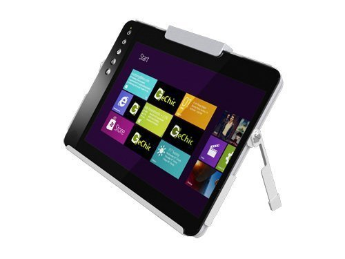 "GeChic 1002 10.1"" Portable Touchscreen Monitor"