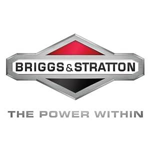 Patriot Products BV-2465B 24-Inch Briggs & Stratton Gas Powered Walk Behind 2-In-1 Leaf Vacuum/Blower