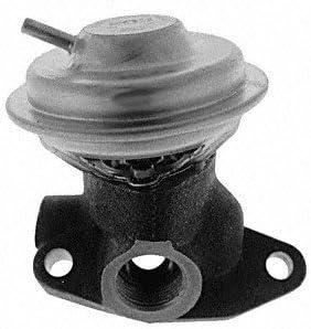 Standard Motor Products EGV288 EGR Valve