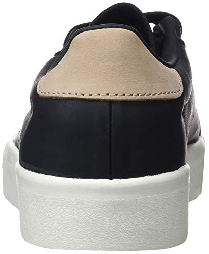 Fitness negbas Negbas Chaussures Noir Percen W Adidas Everyn 000 HnEqwaHP