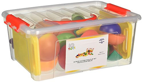 Cutting Fruits Vegetables storage container product image