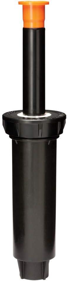 Rain Bird Professional Pop-Up Sprinkler