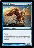 Magic: the Gathering - Goliath Sphinx - Worldwake