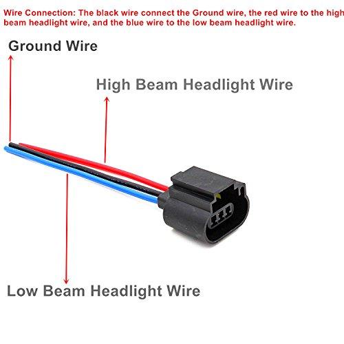 H13 Wiring Diagram - Wiring Diagrams Rename on