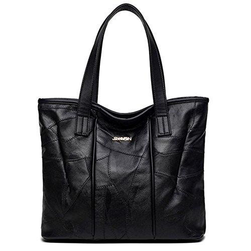 G-averil - Backpack Bag Black Black Black Woman