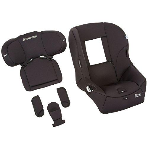 car seat cover maxi cosi - 4
